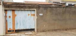 Casa para Locação em Presidente Prudente, VILA NOVA, 4 dormitórios, 2 banheiros