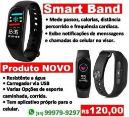 8677551f600 Smart Band M3