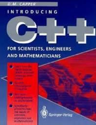 3f6e8568ea Livros de linguagem de programação