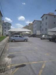 106 Mil -Barato demais,apto 2 Qts na rua Tiradentes, B. Parque das Industrias-Betim