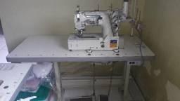 5f822ff6f Máquinas para produção industrial no Ceará   OLX