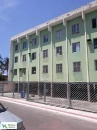 Venda de apartamento próximo á praia - Estância Monazítica - Jacaraípe