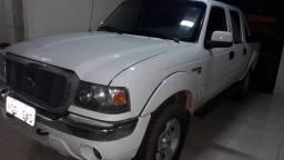 Ranger 2005 4x4 turbo completa top,35,900 - 2005