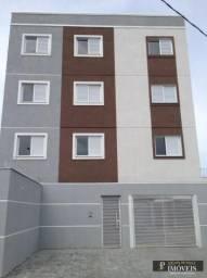 Apartamentos para financiamento em atibaia - r$ 190 mil