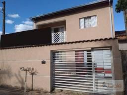 Casa com 3 dormitórios à venda, 190 m² - Jardim Bom Retiro (Nova Veneza) - Sumaré/SP