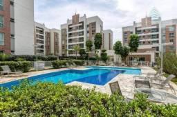 Apartamento à venda, 71 m² por r$ 410.000,00 - orleans - curitiba/pr