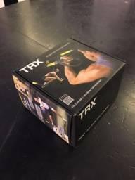 TRX Original