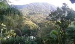 Troco Sitio por casa em Itapema - SC