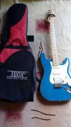 Guitarra Groovin +Bag
