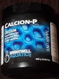 Brightwell Aquatics Calcion P 400 g