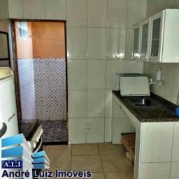 Título do anúncio: Apartamento de 01 quarto em Itacuruçá - RJ ( André Luiz Imóveis )