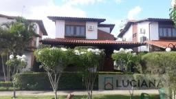 R$ 350.000 Casa no Privê Solar Chermont