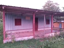 Vende - se ou Trocar numa Colônia ou em Casa em Rio Branco