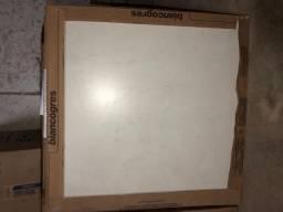 Porcelanato Biancogress Marmo Bianco 60x60