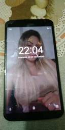 Motorola Nexus 6 (Leia Anuncio)