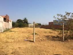 Vendo Terreno Bom Clima Chapada dos Guimarães