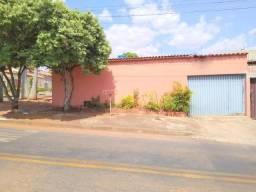 Cód. 5980 - Casa no Anápolis City - Donizete Imóveis - Anápolis/Go