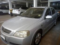 Vendo Astra Hatch 2005 - 2005