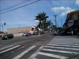Terreno para alugar, 800 m² por R$ 3.500,00/mês - Vila Real - Hortolândia/SP