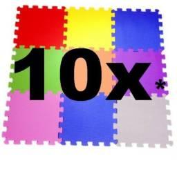 10mm em 10x no cartão de crédito