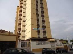 Apartamento com 1 dormitório à venda, 40 m² por r$ 160.000 - centro - nova odessa/sp