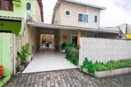 Casa com 3 dormitórios à venda, 150 m² por R$ 495.000,00 - Maraponga - Fortaleza/CE