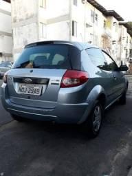 Ford Ka 2008\2009 só 60.000 km rodados - 2008