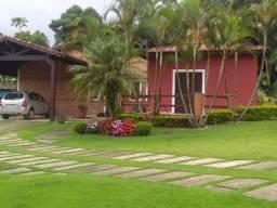Casa com 3 dormitórios à venda, 300 m² - Los Álamos - Vargem Grande Paulista/SP