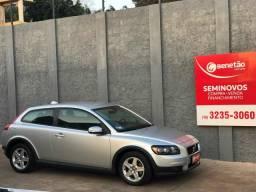 VOLVO C30 2008/2009 2.0 GASOLINA 2P MANUAL - 2009