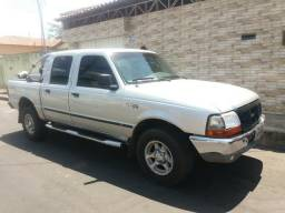 Vendo Ford Ranger - 2000