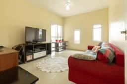 Linda casa com 3 dormitórios à venda no condomínio terras de santa helena em jacareí/sp
