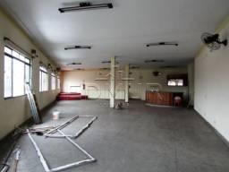 Loja comercial para alugar em Jardim ana maria, Santo andré cod:24418