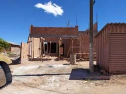 Casa Nova em Gurupi