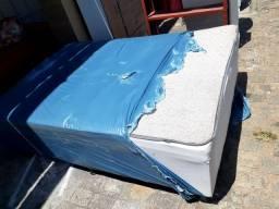 camas unibox casal reformadas oferta 279 reais