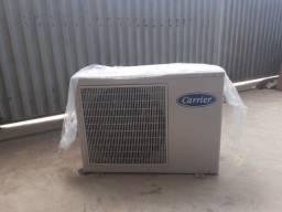 Condensadora Split 18000Btus - AR