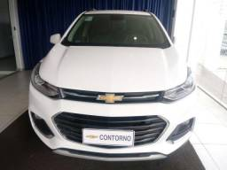CHEVROLET TRACKER 1.4 16V TURBO FLEX LTZ AUTOMATICO. - 2017