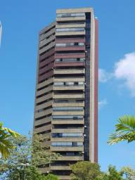 Título do anúncio: Jaqueira,  1 por andar 300 metros, panorâmico 360 graus