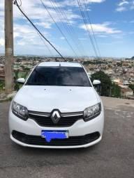 Renault logan 2015 - 2015