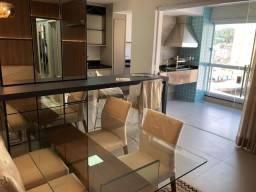 Maravilhoso apartamento no Centro de Itajubá