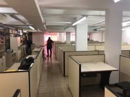Espaço para escritório centro do Alcantara