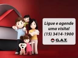 Título do anúncio: ÁREA REGISTRO BAIRRO DO ARAPONGAL, LOTE EM REGISTRO BAIRRO DO ARAPONGAL, BAIRRO DO ARAPONG