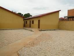 Kitnet com 1 quarto disponível para aluguel, no bairro Cristino Cortes