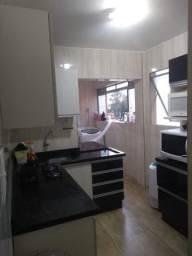 Apartamento Guanabara