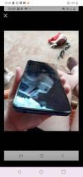 LG K12 PLUS TOP DE LINHA