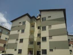 Apartamento - Cond. Lago Verde (Turu)