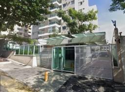 Cobertura Linear - Condomínio Golden Residence