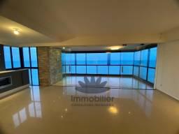 Beira Mar Piedade 4 Suites Varandão 1 Por Andar 430 m2 4 Vagas Piscina Quadra