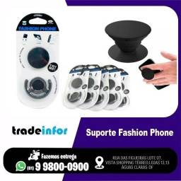 Suporte Fashion iPhone (Atendemos por Delivery)