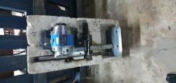 Máquina de corte Kaixuan