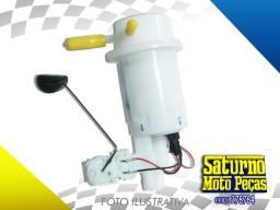Bomba Combustivel Crosser XTZ 150 2014 Gear (Saturno Motos ) Promoção!! (278784)